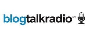 Blogtalkradio 2