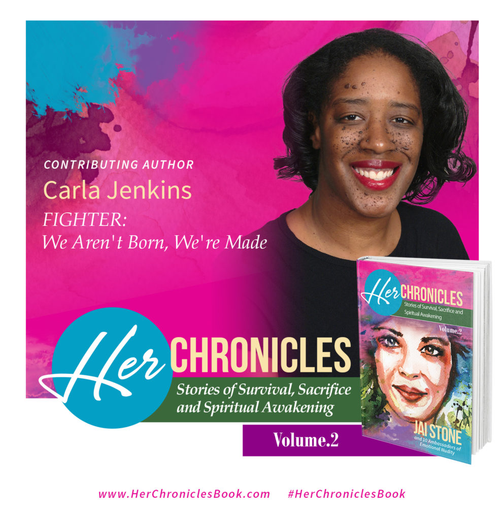 her-chronicles-carla-jenkins