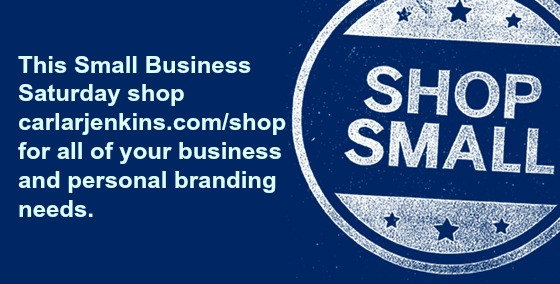 11262016-shop-small-business-saturday-with-carlarjenkins-store-url