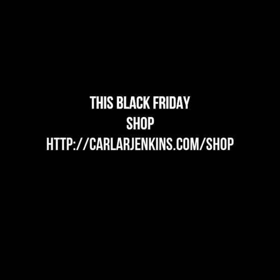 black-friday-carlarjenkins-ad