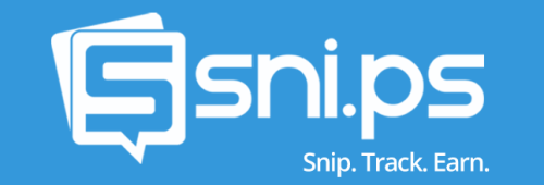 12042016-snips-influencer-network